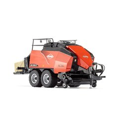 WIKING 077819 1/32 Kuhn High-density baler LSB 1290 iD