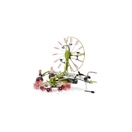 WIKING 077828 1/32 Claas swather - Liner 2600