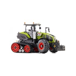 WIKING 077839 1/32 Claas Axion 930