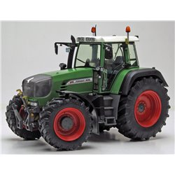 WEISE-TOYS 1068 1/32 Fendt Vario 926 TMS