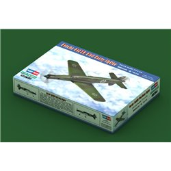 HOBBY BOSS 80293 1/72 Dornier Do335 Pfeil Heavy Fighter