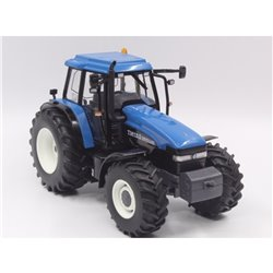 REPLICAGRI REP225 1/32 New Holland TM150