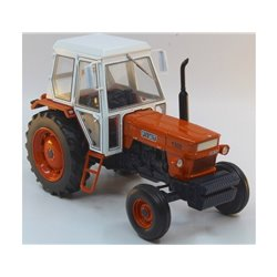 REPLICAGRI REP236 1/32 Fiat 1300 2x4
