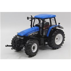 REPLICAGRI REP242 1/32 New Holland TM140