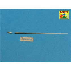 ABER 16159 1/16 German 1,4 m Stabantenne for Universal set