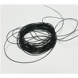 ARTISAN32 04510-5 1/32 Flexible Hydro 0.5Mm X 5 M.