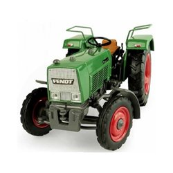 UNIVERSAL HOBBIES 5270 1/32 Fendt Farmer 3S - 2WD