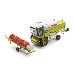 REPLICAGRI REP167 1/32 Claas Dominator 98 MAXI *