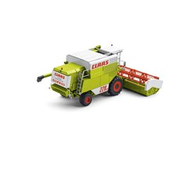 WIKING 170927 1/32 Claas Commandor 228 CS *