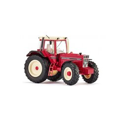WIKING 77852 1/32 International IH 1455 XL