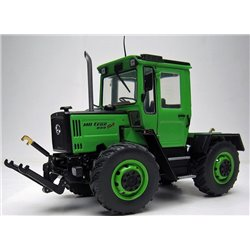 WEISE-TOYS 2052 1/32 MB-trac 800 (W440) Family (1990 - 1991)