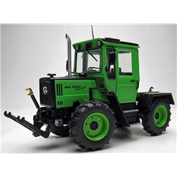 WEISE-TOYS 2051 1/32 MB-trac 700 (W440) Family (1990 - 1991)