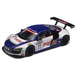 TAMIYA 87140 Panel Line Accent Color - Dark Brown / Lavis Enamel Brun foncé