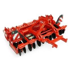 UNIVERSAL HOBBIES 5218 1/32 Kuhn CD 3020