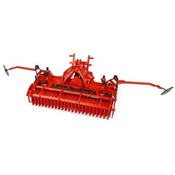 UNIVERSAL HOBBIES 5219 1/32 Kuhn HR 3040