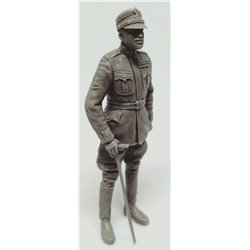 COPPER STATE MODEL F32030 1/32 WWI Italian Flying Ace
