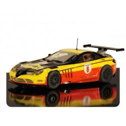 EVERGREEN EG101 Styrene Strip 0,75 x 0,25 x 350 mm (10p.)