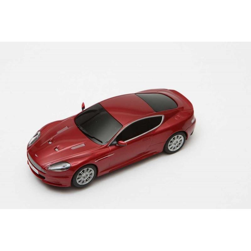 EVERGREEN Scale Models EG112 0.5 x 0.75 mm rectangular section 10 Strips