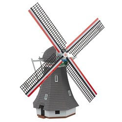 FALLER 191763 1/87 Small windmill