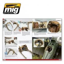 EVERGREEN EG102 Styrene Strip 1 x 0,25 x 350 mm (10p.)