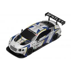 ModelCraft PBU2137 Pinceau Fibre de Verre 2mm - Glass Fibre Pencil 2 mm