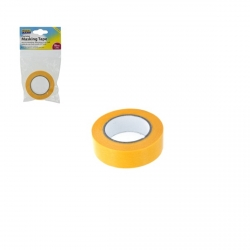 ModelCraft PMA1018 recision Masking Tape - 18mm x 18 m