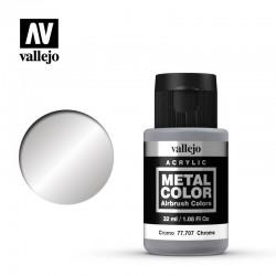 MiniArt 35086 Maquette 1/35 GERMAN CIVILIANS