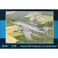 MIniArt 35115 Maquette 1/35 SOVIET LIMBER 52-R-353M Mod. 1942