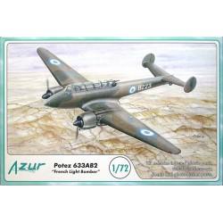 MIniArt 35121 Maquette 1/35 BRITISH TANK CREW. WINTER UNIFORM