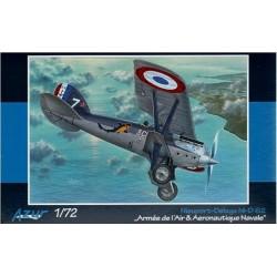 MIniArt 38004 Maquette 1/35 FRENCH CIVILIANS '30s-'40s - Civils Français