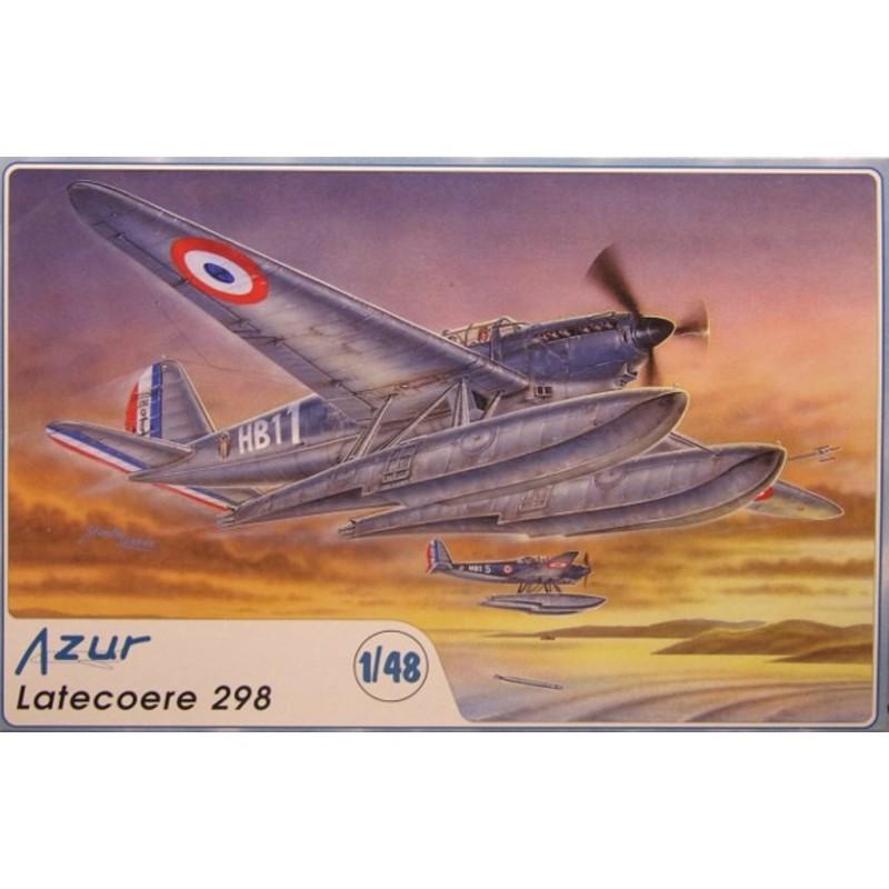 MiniArt 35185 Maquette 1/35 SOVIET HEAVY ARTILLERY CREW