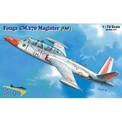 MiniArt 35056 Maquette 1/35 OVIET T-70M & ZIS-3 w/CREW