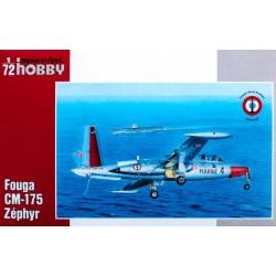 MINIART 35133 1/35 Gaz-AAA Mod. 1943. Cargo Truck