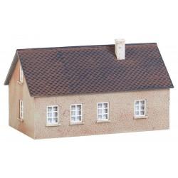 MIniArt 35077 Maquette 1/35 DINGO Mk.III BRITISH SCOUT CAR w/CREW