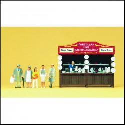 MIniArt 35052 Maquette 1/35 JAGDPANZER SU-76(r) w/CREW