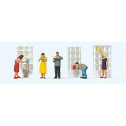 Tamiya 35017 1/35 Maquette German 88mm Gun Flak 36.37