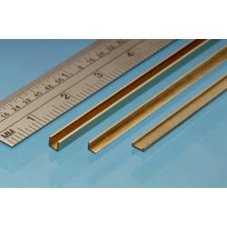 Tamiya 24199 1/24 Maquette Subaru Impreza WRC'98 - Monte Carlo