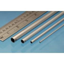 Tamiya 14125 1/12 Maquette Honda NS500'84