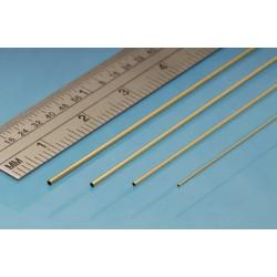 Tamiya 14091 1/12 Moto Yamaha YZR 500 '02 Team D'Antin