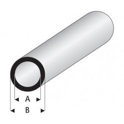 Tamiya 14123 1/12 Maquette Straight Run Rider kit