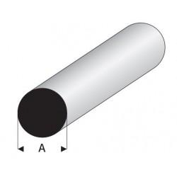 Tamiya 14100 Maquette 1/12 Yamaha YZR-M1'04 No.7/No.33