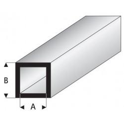 Tamiya 24240 Maquette 1/24 Subaru Impreza WRC 2001