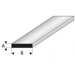 Tamiya 24281 1/24 Subaru Impreza WRC Monte Carlo '05