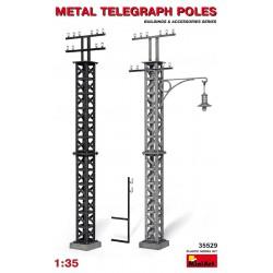 Tamiya 24340 1/24 Honda S600