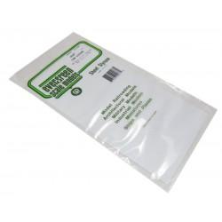 Tamiya 35091 1/35 German 20mm Flakvierling 38 mit Sd.Ah.52