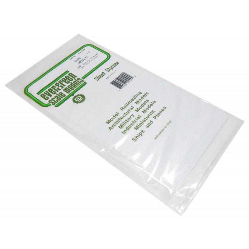 Tamiya 32560 Maquette 1/48 Tank Destroyer Marder III
