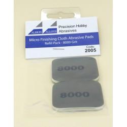 TAMIYA 32535 1/48 Heavy Tank KV-1