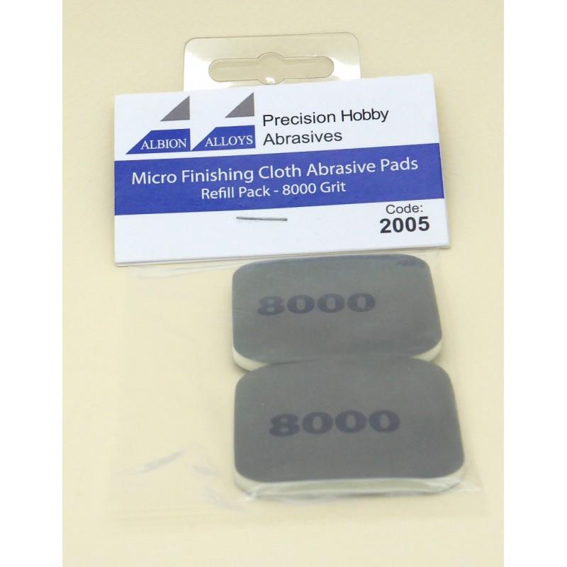 Tamiya 32535 1/48 Maquette Heavy Tank KV-1
