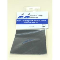 TAMIYA 85001 Peinture Bombe Spray TS-1 Rouge Brun Mat / Red Brown