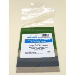 TAMIYA 85003 Peinture Bombe Spray TS-3 Jaune sombre / Dark Yellow
